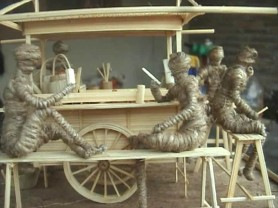 solo_wiwik_kerajinan miniatur bambu02 002